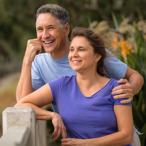 East Texas Precision Medicine Specialists in Bioidentical Hormone Replace Therapy Marshall Texas